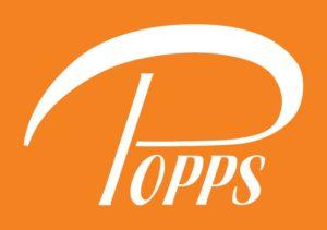 logo_popps-cmyk-u-podstawowy-pomaranczowy-c-0-m-60-y-100-k-0